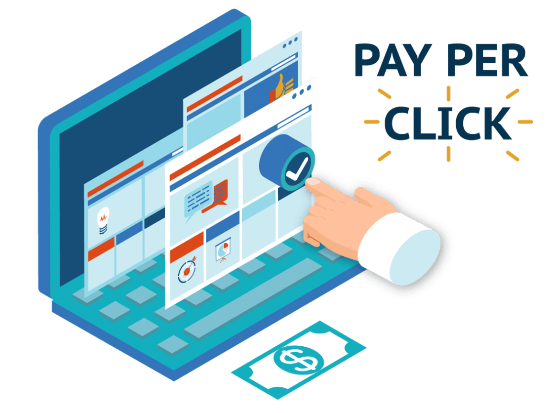 ppc company in Bangalore