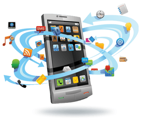 mobile app design company in bangalore