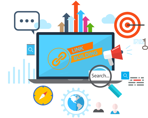digital marketing companies in Bangalore