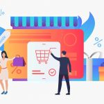 ecommerce website seo