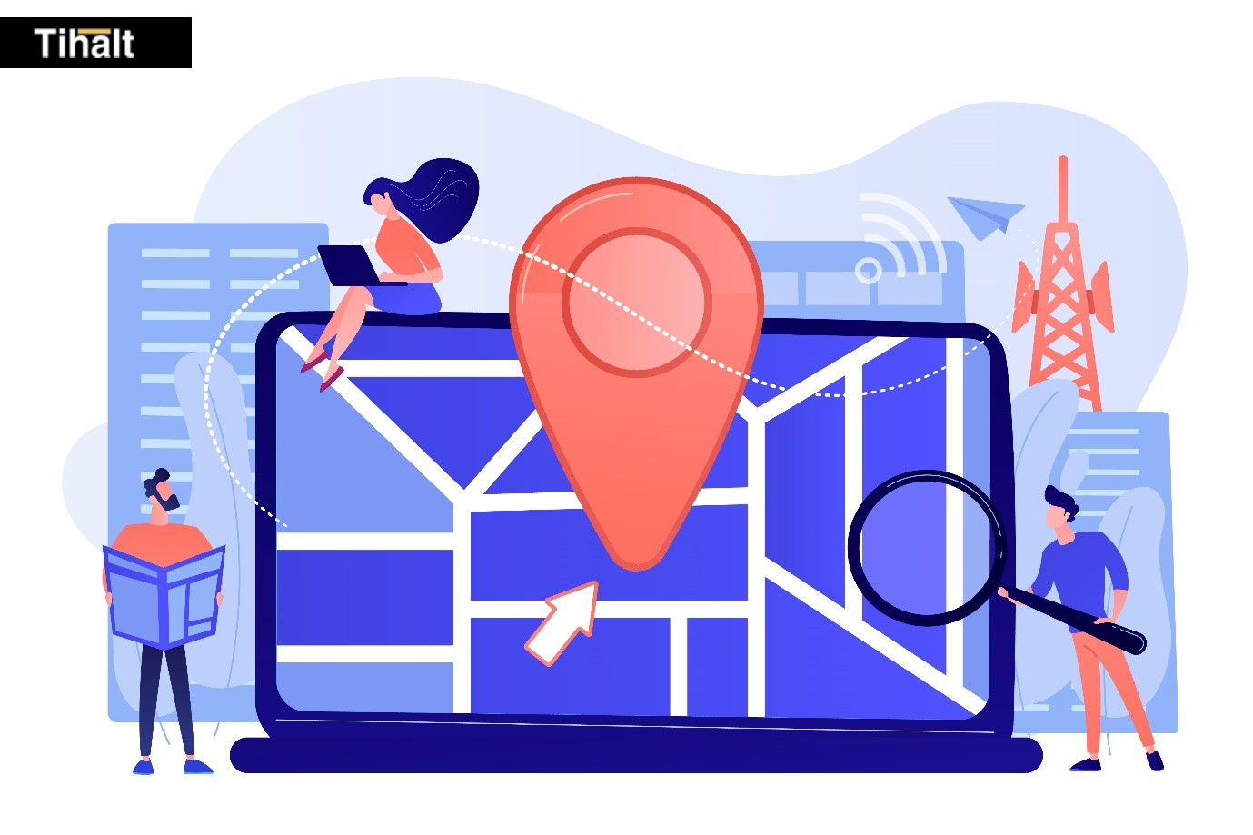 Why Local SEO is Important for a Business